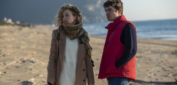'Magari' il debutto felice di Ginevra Elkann