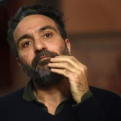 ShorTS International Film Festival | Masterclass online del regista Saverio Costanzo