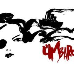 Giornata Internazionale contro l'omofobia 17 maggio | 'Il diritto, vi chiedo, all'amore' a cura dei Teatri d'Imbarco