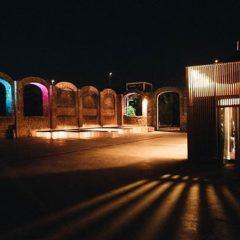 Lettera aperta del mondo dell'arte e della cultura a sostegno della direzione artistica di Teatro di Roma