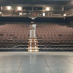 La locandiera, A come Alice, Loretta Strong, Don Giovanni e Moravia gli spettacoli cult del Teatro Vascello di Roma