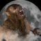 Breve storia del lupo mannaro. Cinema, letteratura e altro