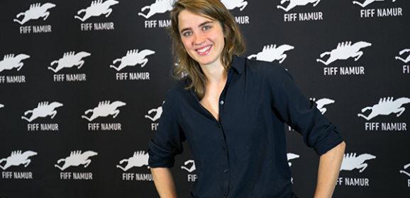 Adèle Haenel nella Liegi di Simenon. 'La fille inconnue' di Jean-Pierre e Luc Dardenne