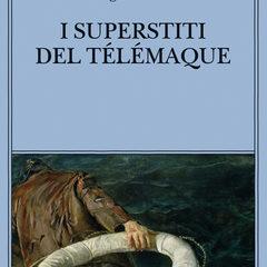 Non ci si sottrae al proprio daimon. 'I superstiti del Télémaque' di Georges Simenon, ed. Adelphi