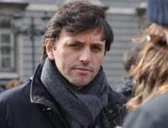 """Ciro Buonajuto: """"Cultura e bellezza possono sconfiggere l'illegalità"""". Intervista al Sindaco di Ercolano"""