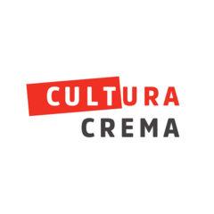 CulturaCrema estate 2020: appuntamenti ogni sera fino al 20 settembre