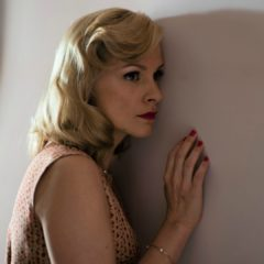 Fra Hitchcock e Sirk, un thriller sul sentimento della maternità. 'Duelles' di Olivier Masset-Depasse