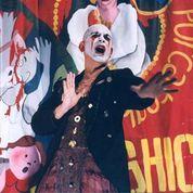 L'Elfo e la drammaturgia contemporanea: due autori italiani