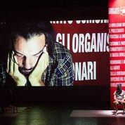 Teatro Elfo Puccini Milano | Nuove storie home edition: incontri con gli autori, prove 'aperte' online dal 9 al 30 giugno
