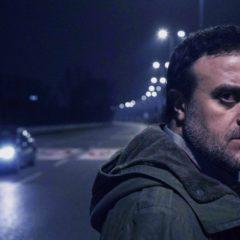 Teatro Franco Parenti Milano | Dal 7 al 12 luglio 'Locke' di Stevan Knight, diretto e interpretato da Filippo Dini