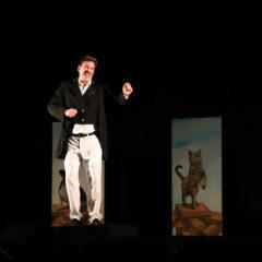 """Brisighella estate 2020: presentazione rassegna """"Teatro Ragazzi al Borgo"""" al Teatro Aperto di via Spada"""