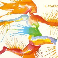 Presentato il cartellone del Napoli Teatro Festival 2020