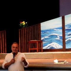 Teatro della Città di Catania | Resoconto assemblea-incontro