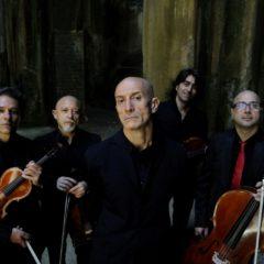 """Riparte la programmazione dal vivo del Teatro Tor Bella Monaca con Sebastiano Somma in scena il 15 giugno con """"Il vecchio e il mare"""""""