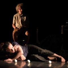 Teatro Masini Estate 2020, Faenza: presentazione