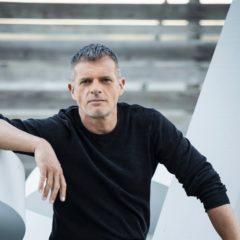 Con 'Storie' di Stefano Massini si apre, martedì 16 giugno, al Chiostro Nina Vinchi, la Stagione estiva 2020 del Piccolo Teatro di Milano