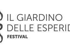 """Campsirago Residenza. Dal 27 giugno al 5 luglio, Festival """"Il Giardino delle Esperidi"""""""