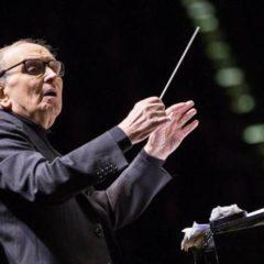 Le sinestesie musicali di un grande Maestro