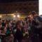 Roma 1-2 agosto Mathieu Kassovitz ospite a Il Cinema in Piazza