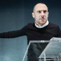 Elio Germano protagonista di una Masterclass gratuita a ShorTS International Film Festival | Lunedì 6 luglio ore 18.00