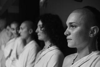 ShorTS International Film Festival 2020 | Venerdì 10 luglio proiezione online gratuita del film in concorso 'Faith' di Valentina Pedicini