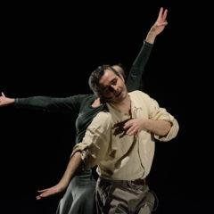 Teatro Masini di Faenza, Estate 2020 | Lunedì 13 luglio ore 21.15 'Hansel e Gretel' di Roberto Anglisani e Liliana Letterese