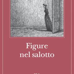 Adelphi pubblica 'Figure nel salotto' di Norah Lange, la scrittrice amata da Borges