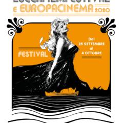 Lucca Film Festival e Europa Cinema dal 25 settembre 4 ottobre