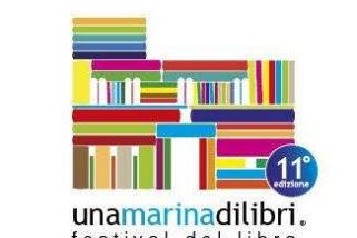 """""""Una marina di libri"""". La scommessa per Palermo. Undicesima edizione all'Orto Botanico"""