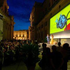 La XII edizione di Ortigia Film Festival si svolgerà dal vivo dal 18 al 23 agosto a Siracusa