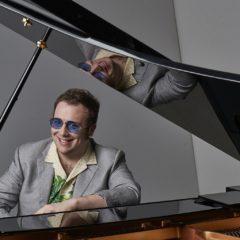 Ace Jazz Festival: il nuovo festival della Repubblica di San Marino
