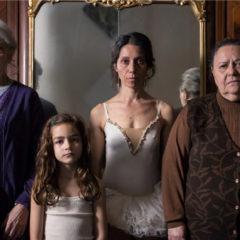 'Le sorelle Macaluso' di Emma Dante in concorso a Venezia e in sala con Teodora il 10 settembre