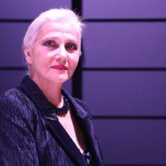 La sfida di Adriana. 'Una vita che sto qui', con Ivana Monti, al Teatro Franco Parenti 15-25 luglio