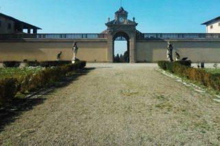 La Compagnia delle Seggiole Firenze | 'Recitar cantando' – prima nazionale – 18 e 19 luglio ore 21.15 a Villa Caruso