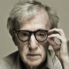 Topografia della realtà secondo Woody Allen. 'Dio è morto e neanch'io mi sento tanto bene' con Tullio Solenghi