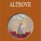 La necessità di restare. Tabula Fati pubblica la produzione drammaturgica di Agata Motta nel volume 'Altrove'