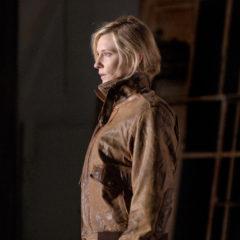 (D)Io è l'Altro, appunti su un film mai distribuito. 'Voyage of Time' di Terrence Malick, presentato alla 73. Mostra del Cinema di Venezia