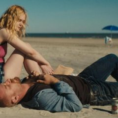 Faulkner e Hopper nel noir francese ambientato in Texas. 'Galveston' di Mélanie Laurent, al cinema dal 6 agosto