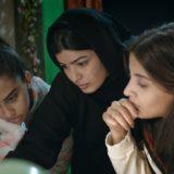 Quando un ordine sociale si rompe. 'The perfect candidate' di Haifaa al-Mansour, al cinema dal 3 settembre distribuito da Academy Two