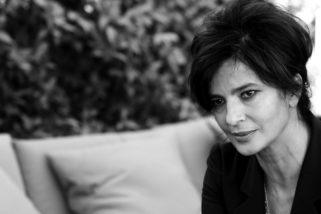 Inda 2020 Per voci sole | Sabato 8 agosto ore 20.30 al Teatro Greco di Siracusa Laura Morante in 'Fedra, Antigone, Clitennestra e Lena'