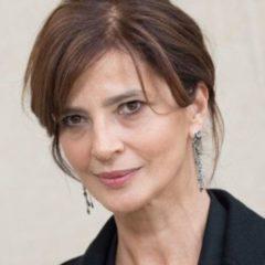 Fedra, Antigone, Clitennestra e Lena: Laura Morante al Teatro Greco di Siracusa dà voce al dolore