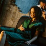 Tra sogno e immaginazione, 'Un lungo viaggio nella notte' di Bi Gan