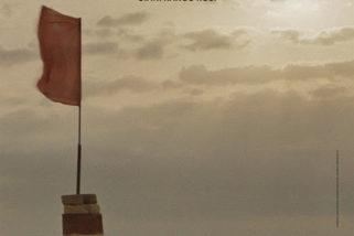 'Notturno' di Gianfranco Rosi, un film sul buio delle guerre, in sala dal 9 settembre
