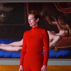 Due film si aggiungono al programma della 77. Mostra del Cinema di Venezia: 'The Human Voice' di Pedro Almodóvar, con Tilda Swinton, e 'One Night in Miami' di Regina King