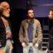 COSE POPOLARI _ Regia di Nicola Pistoia _ dal 24 settembre all'11 ottobre _ Teatro de' Servi di Roma