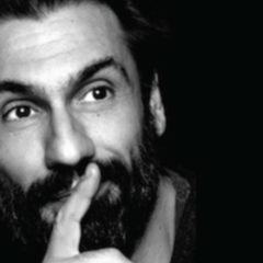 Piccolo Teatro di Milano 6-17 ottobre | Fabrizio Gifuni, 'Con il vostro irridente silenzio'