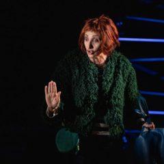 """Le """"APeRTure"""" di Accademia Perduta/Romagna Teatri partono dal Teatro Masini di Faenza"""