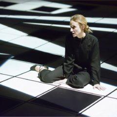 Teatro del Lido di Ostia 19 settembre ore 21 | La storia di Mileva, la prima moglie di Albert Einstein, ma anche la prima donna ammessa al corso di fisica del Politecnico di Zurigo