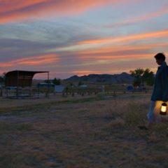 Venezia 77 | Leone d'Oro alla regista Chloé Zhao. Vince come previsto 'Nomadland', con Frances McDormand