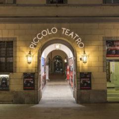 Comunicato urgente del Piccolo Teatro di Milano